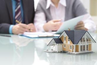 Residential Property Appraiser