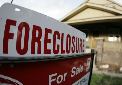 Foreclosure Appraisals