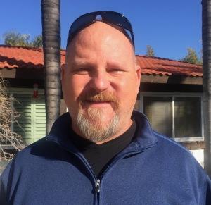 Mike Hosking, Hosking Appraisal Group